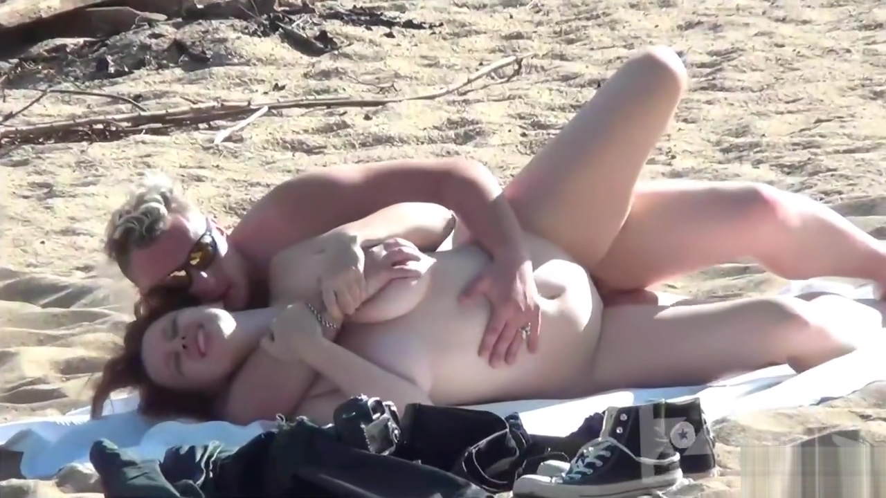 Outdoor Bdsm Whit Cock Jerking Action